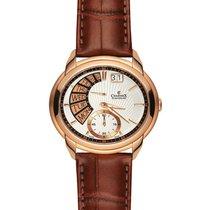 Charmex Herren-Armbanduhr Portofino 2345