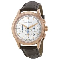 Jaeger-LeCoultre Master Q1532520 Watch