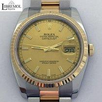 Rolex Datejust 36 mm