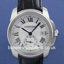 Cartier Calibre de Cartier WSCA0003