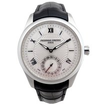 Frederique Constant maxime fc-700ms5m6 42 mm automatique watch
