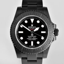 """Pro-Hunter Submariner Limited Edition """"Military"""""""