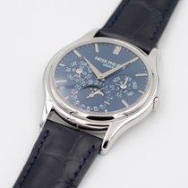 Patek Philippe Grand Complication Perpetual Calendar 5140P-001