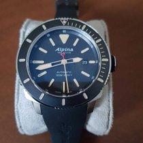 Alpina Seastrong 300