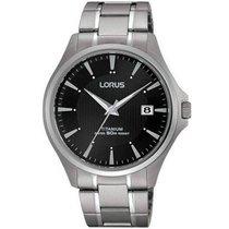 Lorus RS931CX9 Men's watch