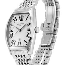 Longines Evidenza - Small Watch Automatic L21554716