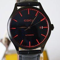 Ebel Classic 100 Gent UVP € 2100.-