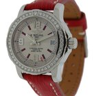 Breitling Aeromarine Colt Ladies Watch A7738753/G761