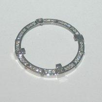 Breitling Colt Automatik A74380 Top Zustand Diamant Lünette...