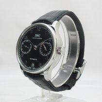 IWC IW500703 Portugieser Automatic 42.3mm