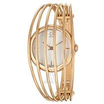 ck Calvin Klein Women's Fly Watch