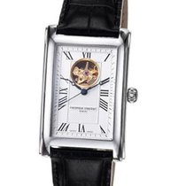 Frederique Constant Carree FC-310MC4C26