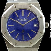Audemars Piguet Jumbo Royal Oak Jubilee 14802st Limited...