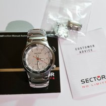 Sector 700 Automatic Diver