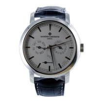 Vacheron Constantin Traditionnelle Day-Date Limited Edition  -...