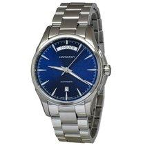 Hamilton Jazzmaster H32505141 Watch