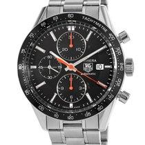 TAG Heuer Carrera Men's Watch CV2014.BA0794