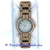 Harry Winston Premier Ladies Pre-owned