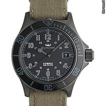 Glycine Combat SUB Automatic Specials 3863.99AT N8-TB2
