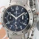 Breguet 4820 Ladies' Type XX Transatlantique Chronograph,...