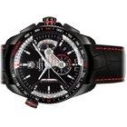TAG Heuer - Grand Carrera Chronograph Calibre 36 RS