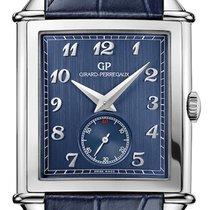 Girard Perregaux Vintage 1945 XXL 3635mm 25880-11-421-BB4A