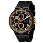 Porsche Design Men's P'6360 Flat Six Watch