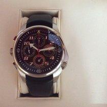Girard Perregaux R&D 01 Chronograph