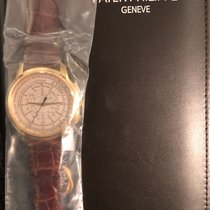 Patek Philippe 5975J-001 175th Anniversary Limited