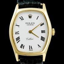 Rolex Cellini Vintage