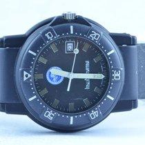 Breitling Colt Quartz Military Herren Uhr 39mm Rar 80er Jahre...