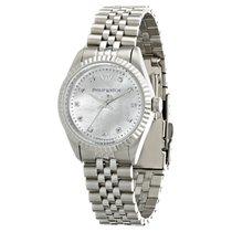 Philip Watch Damenuhr Caribe EXT R8253107512