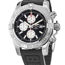 Breitling Avenger Men's Watch A1337111/BC29-155S