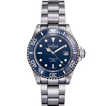 Davosa Diving Ternos Automatic 161.555.40 (oDL)