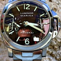 Panerai Luminor Marina PAM00050