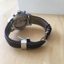 Certina DS Podium (Submodell) Automatic