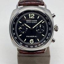 Panerai Radiomir Automatic Chronograph PAM288 - Men's...