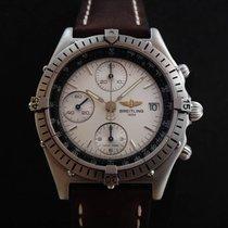 Breitling Chronomat Automatic Chronograph