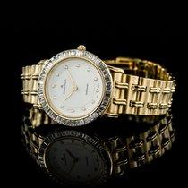Blancpain Leman-ultra-slim-diamonds