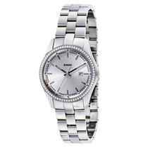 雷达 (Rado) Women's HyperChrome Watch