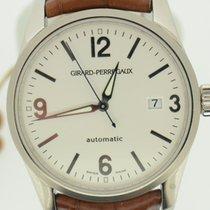 Girard Perregaux Classique