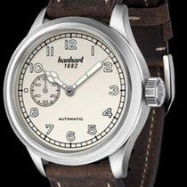 Hanhart Pioneer Preventor 9 Preis verhandelbar