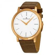 Jaeger-LeCoultre Men's Q1292520 Master Ultra Thin 1907 Watch