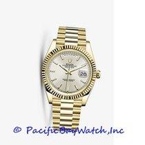 Rolex President II Men's 228238