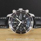 Sinn 103 St Sa. Der klassische Fliegerchronograph 103.061,...