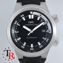IWC Aquatimer Ref 3548