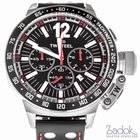 TW Steel CEO Canteen Chronograph 50mm x 13mm Stainless Steel...