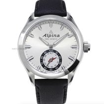 Alpina Gents Horological SmartWatch