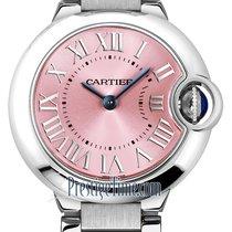 Cartier w6920038