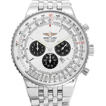 Breitling Watch Navitimer Heritage A35350